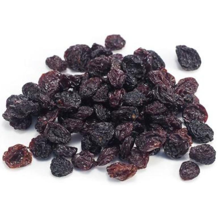 Dry_fruit_black_Grape