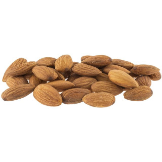 California Almonds, 100% Natural Badam Giri