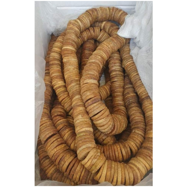 Buy Dried Figs Anjeer Online