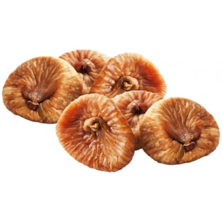 Premium Dried Figs Anjeer