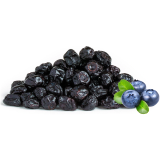 Buy dry fruits, Buy Dried Blueberries