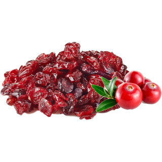 Buy dry fruits, Buy Dried cranberries