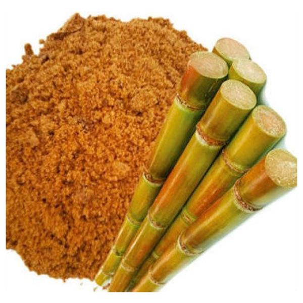 Buy Cane Sugar Online Nattu Sakkarai Brown Sugar