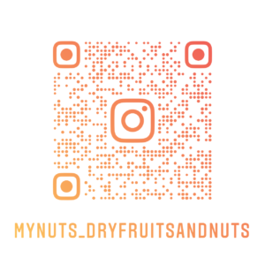 Mynuts - Buy premium quality of Dry Fruits and Nuts with Hygiene Packing. Delivery all over India
