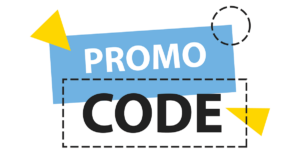 Mynuts Discount Coupon Code