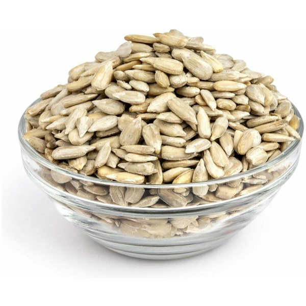 Sunflower seeds online