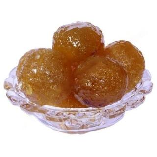 Amla with Honey Amla Online Mynuts